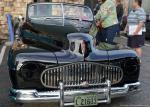31st Annual Seal Beach Classic Car Show10