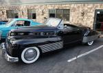 31st Annual Seal Beach Classic Car Show11