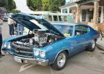 31st Annual Seal Beach Classic Car Show12