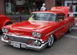 31st Annual Seal Beach Classic Car Show13
