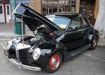 31st Annual Seal Beach Classic Car Show14