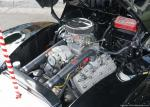 31st Annual Seal Beach Classic Car Show15