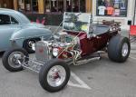 31st Annual Seal Beach Classic Car Show16