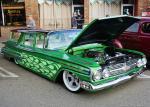 31st Annual Seal Beach Classic Car Show17