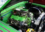 31st Annual Seal Beach Classic Car Show18