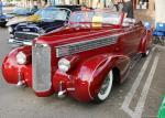 31st Annual Seal Beach Classic Car Show19