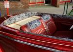 31st Annual Seal Beach Classic Car Show20