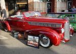 31st Annual Seal Beach Classic Car Show21