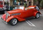 31st Annual Seal Beach Classic Car Show22