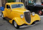 31st Annual Seal Beach Classic Car Show24
