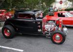 32nd Annual Seal Beach Car Show5