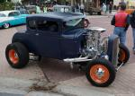 32nd Annual Seal Beach Car Show6