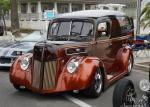 32nd Annual Seal Beach Car Show15