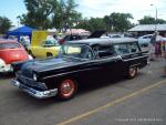 32nd Rocky Mountain Street Rod Nationals7
