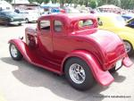 32nd Rocky Mountain Street Rod Nationals9