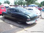 32nd Rocky Mountain Street Rod Nationals10