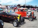 32nd Rocky Mountain Street Rod Nationals13