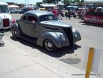 32nd Rocky Mountain Street Rod Nationals18