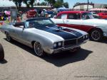 32nd Rocky Mountain Street Rod Nationals22