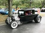 32nd Southeast Street Rod Nationals14