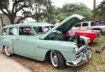 32nd Southeast Street Rod Nationals3