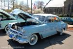 34th Annual Carter All Chevrolet Show7