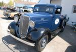 34th Annual Carter All Chevrolet Show17