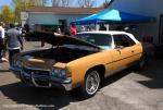 34th Annual Carter All Chevrolet Show18