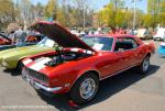 34th Annual Carter All Chevrolet Show23
