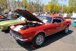 34th Annual Carter All Chevrolet Show24