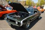 34th Annual Carter All Chevrolet Show27