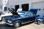 34th Annual Carter All Chevrolet Show28