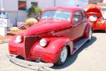 34th Annual Carter All Chevrolet Show57