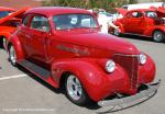34th Annual Carter All Chevrolet Show58