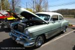 34th Annual Carter All Chevrolet Show66