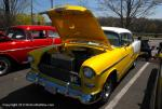 34th Annual Carter All Chevrolet Show67