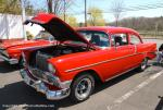 34th Annual Carter All Chevrolet Show68
