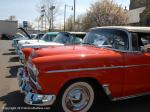 34th Annual Carter All Chevrolet Show114