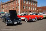34th Annual Carter All Chevrolet Show121