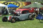 34th Annual Wheels of Time Rod & Custom Jamboree15