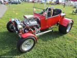 34th Annual Wheels of Time Rod & Custom Jamboree7