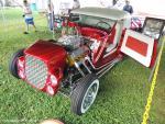 34th Annual Wheels of Time Rod & Custom Jamboree12