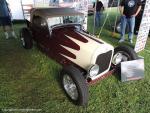 34th Annual Wheels of Time Rod & Custom Jamboree13