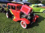 34th Annual Wheels of Time Rod & Custom Jamboree17
