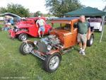 34th Annual Wheels of Time Rod & Custom Jamboree19