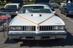 35th Annual All Pontiac, Oakland and GMC Fall Car Show6