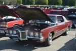 35th Annual All Pontiac, Oakland and GMC Fall Car Show15
