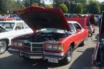 35th Annual All Pontiac, Oakland and GMC Fall Car Show16