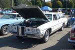 35th Annual All Pontiac, Oakland and GMC Fall Car Show21