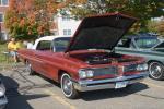 35th Annual All Pontiac, Oakland and GMC Fall Car Show22